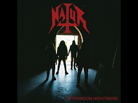 Natur - Promo Medley (Afternoon Nightmare 2021)