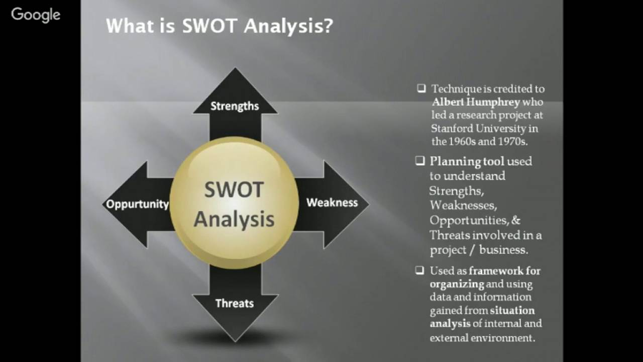 swot analysis of tech mahindra Tech mahindra limited (techm)-financial and strategic swot analysis review provides you an in-depth strategic swot analysis of the company's businesses and operations the profile has been compiled by globaldata to bring to you a clear and an unbiased view of the company's key strengths and weaknesses and the potential opportunities and threats.
