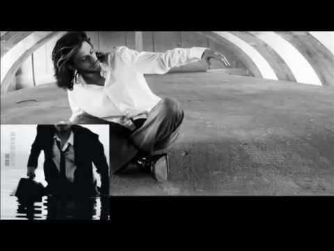 Oren Lavie - Her Morning Elegance (Subtitulada)