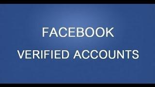 Facebook profil resim ve ayarları