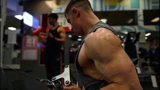 Aesthetic Crew | Natural Bodybuilding Motivation