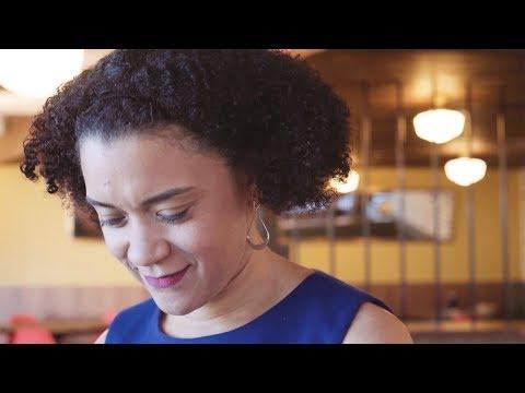 WeWork Creator Award Winner Elizabeth Lindsey
