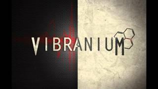 Rock On - Vibranium (Jam Session Cover)