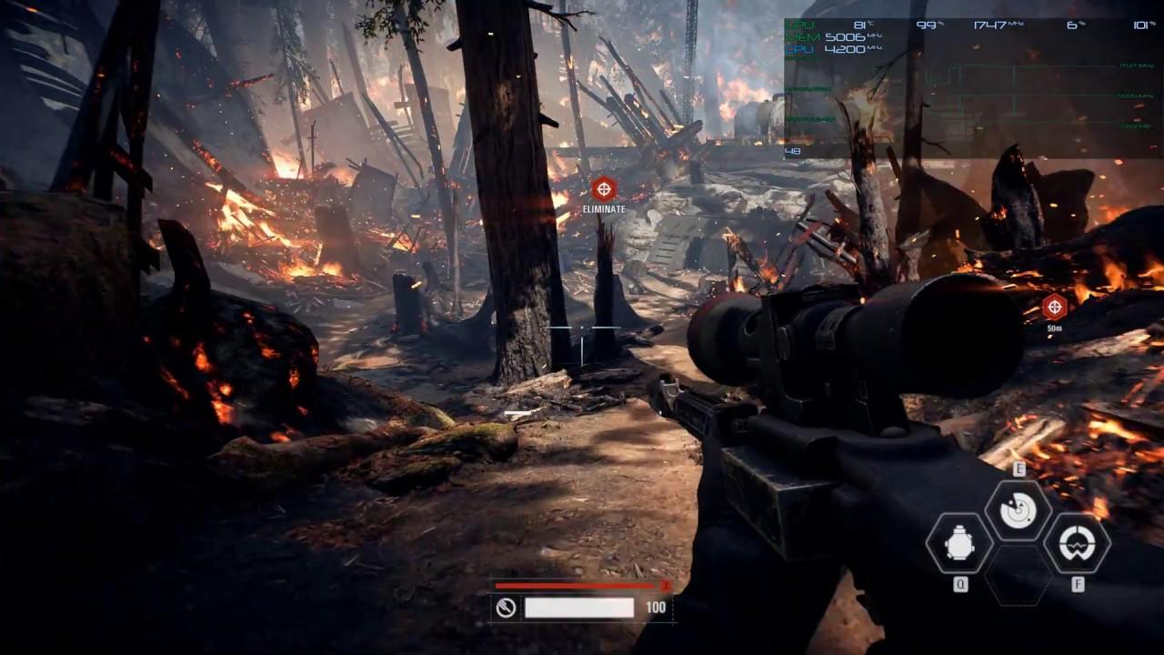 battlefront 2 2017 pc download