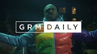 Big Jest ft Yung Fume - Drop The Top[Music Video] | GRM Daily