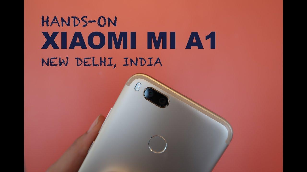 Ceo Xiaomi Ungkap Rahasia Cara Jual Smartphone Murah
