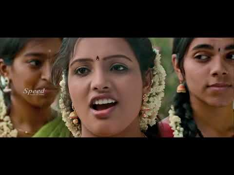 latest-full-tamil-romantic-thriller-movie- -new-south-indian-action-movies- -south-movie-2019