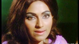 Do Raaste - Part 9 Of 15 - Rajesh Khanna - Mumtaz - Superhit Bollywood Movies