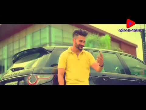 8-parche-✓lyrics-video-song-|-✓baani-sandhu-|-gur-sidhu-|-gurneet-dosanjh-|-punjabi-song-2019-.