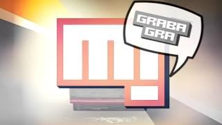GrabaGraYT intro