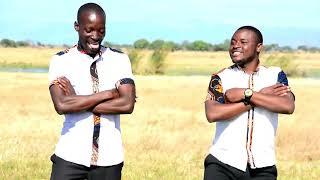 LEVISON MASAMBA Ft Walusungu Kishombe  NDIKUCHITIRENJI   Malawi Gospel Music