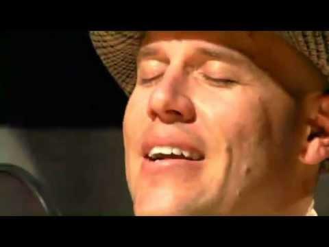 Gianmarco - Cantando En Quechua, La Lengua Patria Del Perú
