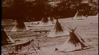 Crazy Horse Bio Part 2