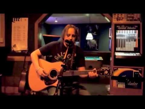 Cameron Smith original Viking Lounge Rochester Minnesota November 3 2015 Want To Go Home