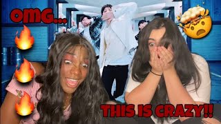 Download TREASURE - '음 (MMM)' M/V - REACTION!!!! (its so good!!! 😍😍😍)