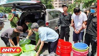 An ninh ngày mới hôm nay | Tin tức 24h Việt Nam | Tin nóng mới nhất ngày 16/05/2019 | ANTV