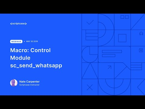 control-module-(-sc_send_whatsapp-)