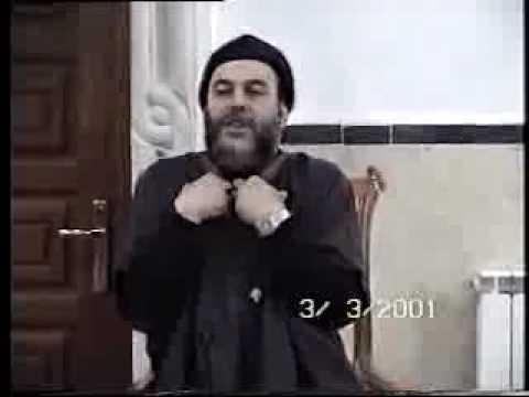 الحج للناس | الشيخ بسام جرار