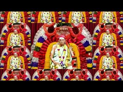 Shri Siddaruda swamiji new songs || siddaruda swamiji || Shri Creation