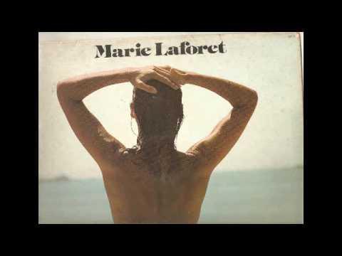 Marie Laforêt 1974