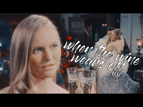 when-the-wine-wears-off-|-chabby-{request}-✨