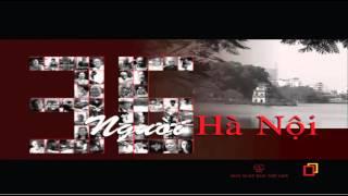 Người Hà Nội- Nguyễn Đình Thi Guitar Version