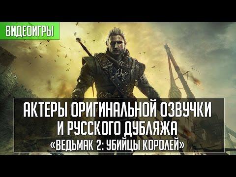 PlayHard > Новости