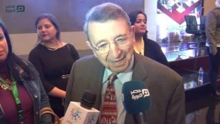 مصر العربية    رئيس مدينة زويل: علاج السرطان بـ «الذهب» أرخص من الكيميائي