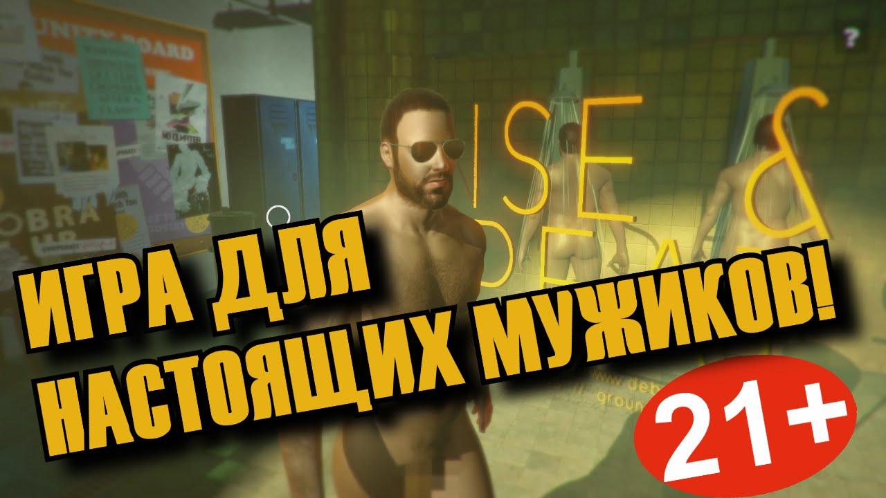 Silent Hills : ТО, О ЧЁМ ВСЕ МОЛЧАТ - YouTube