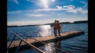 Скачать Красному диску солнца из Новополоцка с любовью