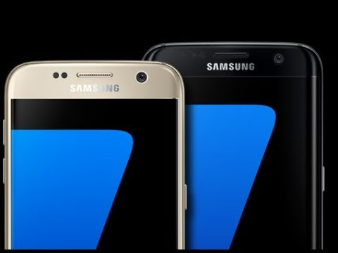 Samsung Galaxy S7 G930v Прошивка