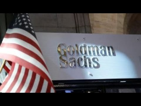 Goldman Sachs is the investment banking king, its business will soar: Bove