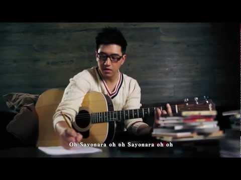 馮允謙 Jay Fung《我的九十年代》 Official 官方完整版 [HD] [MV]