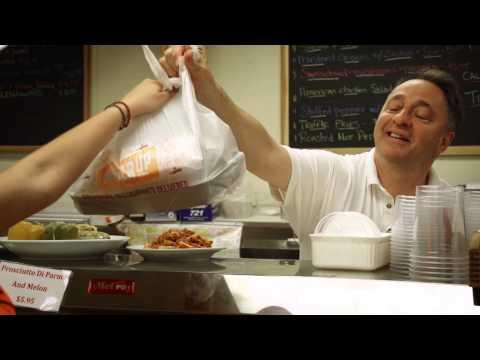 Di Pasquale's, an OrderUp restaurant partner thumbnail