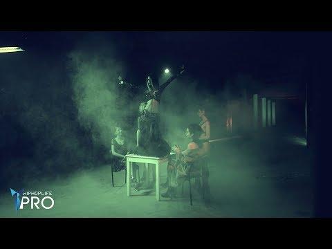 Aspova - Derinde (Official Video)(+18)