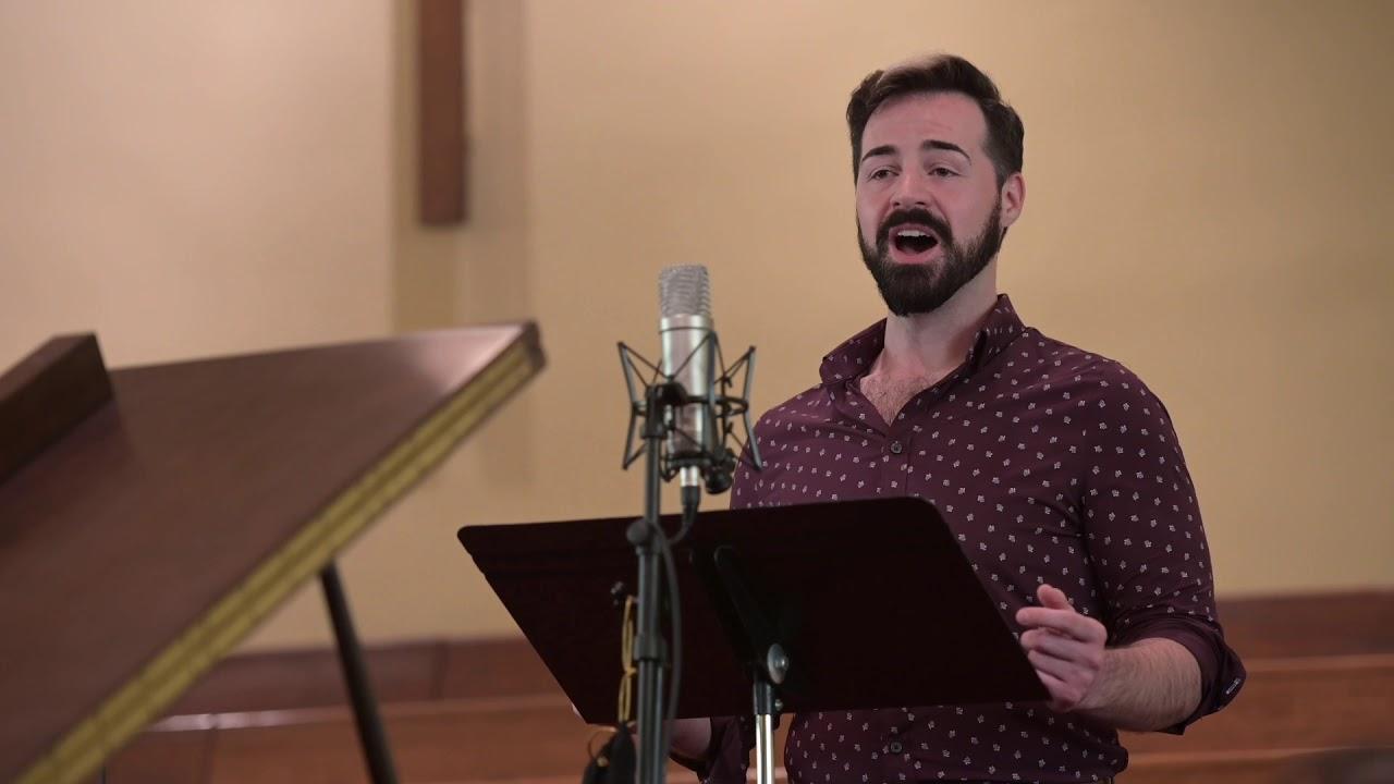 Park Church Sings