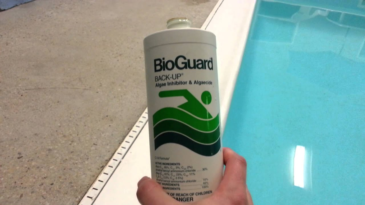 how to clean pool tile remove algae from pool tile youtube. Black Bedroom Furniture Sets. Home Design Ideas