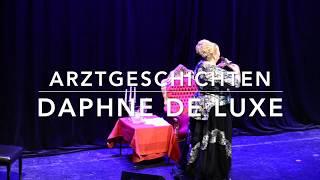 Daphne de Luxe I Arztgeschichten (Comedy)