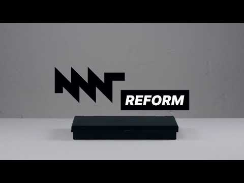 Introducing MNT Reform,