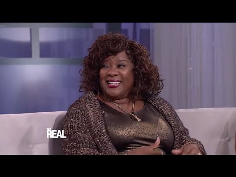 Loretta Devine's Most Memorable Audition