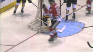 Game Highlights Jan. 3 Chicago Wolves vs. Rockford IceHogs