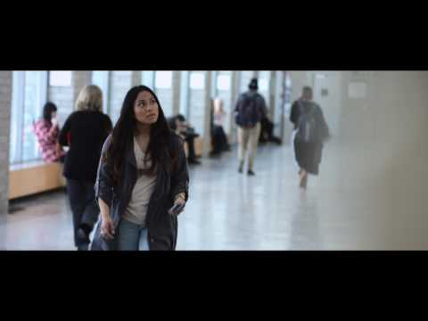 Brock Faculty of Education - The Student