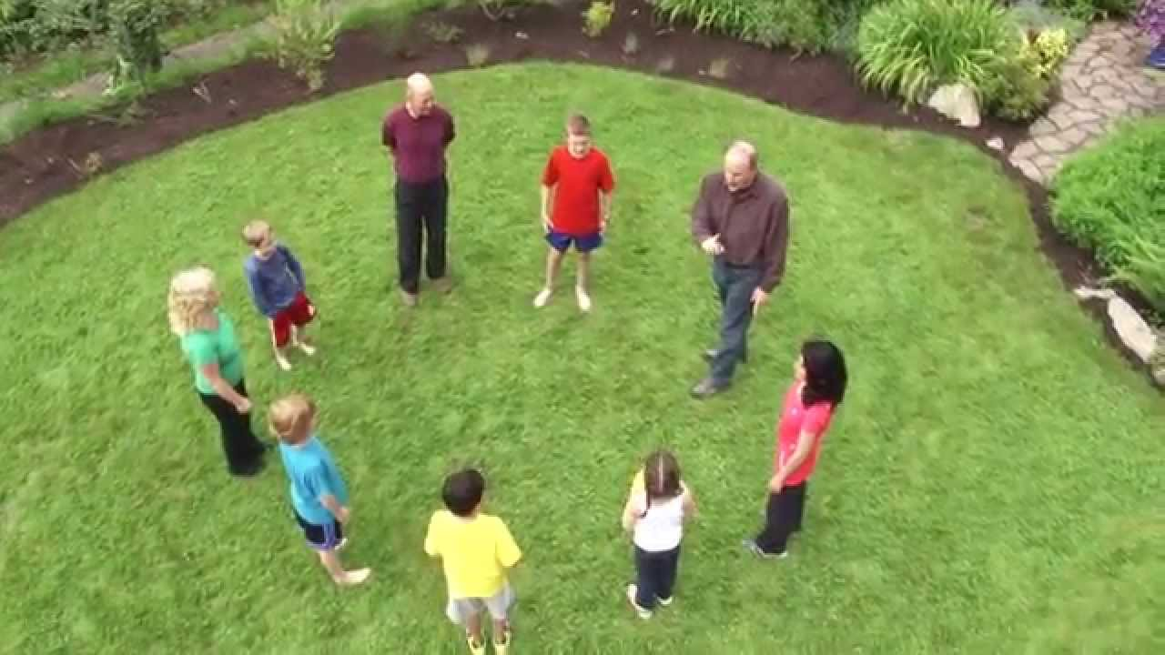 ball games for 1 2 year olds focusing for adhd to help practice focus 7982