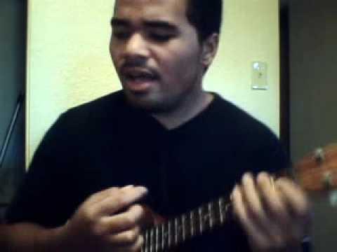 Breaking my heart LYRICS - Maoli Chords - Chordify