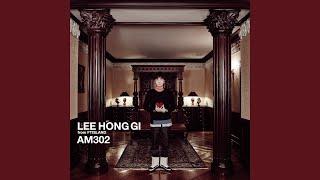 イ・ホンギ (from FTISLAND) - Anywhere