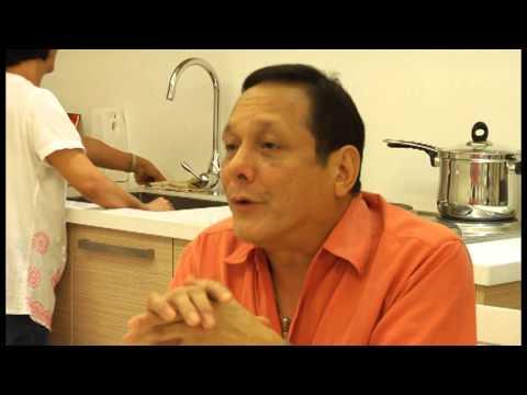 GMA Pinoy TV | Kaya Mong Gawin - SMDC Episode 2