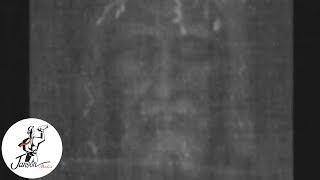 A Closer Look At The Shroud Of Turin