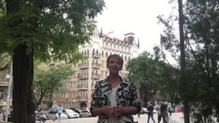 Как продавать недвижимость? Видео 3(, 2016-09-24T18:47:29.000Z)
