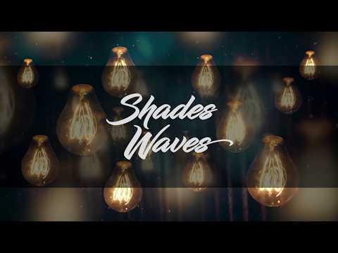 SHADES WAVES - Vanessa