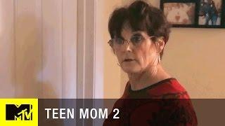 Teen Mom 2 (Season 7) |